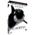 dvd blackfish