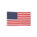 drapeau gratuit américain