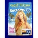 dvd bottoms up