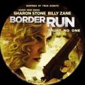 dvd border run