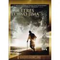 dvd lettres d'iwo jima
