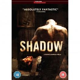 dvd shadow