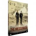 dvd the messenger