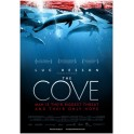 dvd the cove