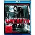 dvd blu-ray macbeth