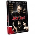 dvd jack says