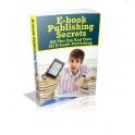 ebook comment publier son e-book