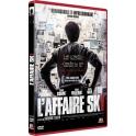 dvd blu-ray l'affaire sk1