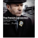 dvd the french connection