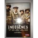 dvd indigènes