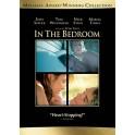 dvd bedroom