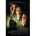 dvd road to perdition 6 oscars