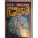 encyclopédie multimédia
