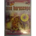 mon horoscope