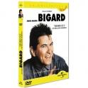 dvd bigard