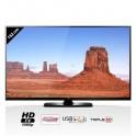 LG 60PB5600 TV Plasma FULL HD 600Hz 152cm