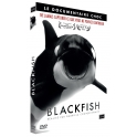 dvd blackfish