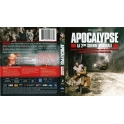 dvd apocalypse la 2ème guerre mondiale