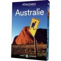 dvd australie