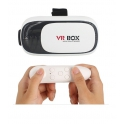 lunette vr box version 2 neuf