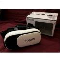 lunette 3d px2.0 neuve