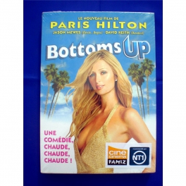 dvd bottoms up