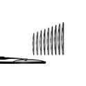 balai essuie glace 600 mm la paire imdifa