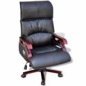 fauteuil massant électrique