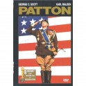 dvd patton