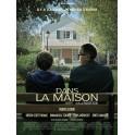 dvd dans la maison