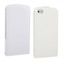 protection iphone 4 et 4s blanc gratuit