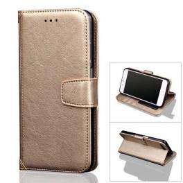 protège iphone 7 plus couleur argent