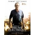 dvd dans la brume électrique
