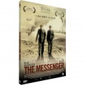 dvd the messenger
