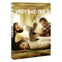 dvd very bad trip 2