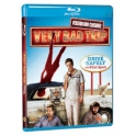 dvd blu-ray very bad trip
