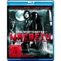 dvd blu-ray macbeth