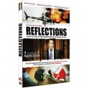dvd reflections