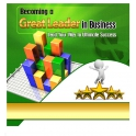 ebook devenir un grand leader en affaire