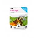 1 cartouche d'encre  CANON Pixma MX885  CLI-526C / 4541B001 (Avec puce)