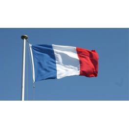 drapeau français neuf gratuit