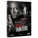 dvd head hunters