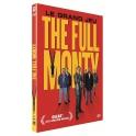 dvd the full monty