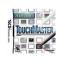 touchmaster 23 games in all