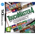 touch master 4 connect