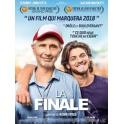 dvd la finale