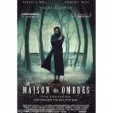 dvd la maison des ombres