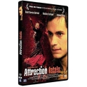 dvd attraction fatale