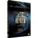 dvd breaking the waves