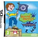 jeu horrid henry's